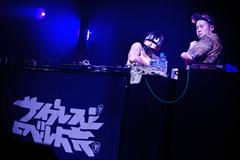 サイプレス上野とロベルト吉野、「botra MAGAZINE」にてインタビュー掲載!
