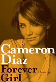 『キャメロン・ディアス』、「今日のキャメロン・ディアス~cameron days~」にて紹介されました!