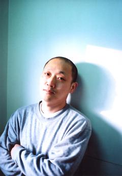 ECD×村井守(銀杏ボーイズ)対談、「ototoy」にて掲載!