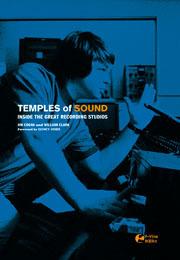 『レコーディング・スタジオの伝説』、「山下達郎サンデーソング・ブック」にて紹介されました!