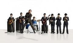 オーサカ=モノレール『Live in Spain』がJ-WAVE「Midnight Train」にてピックアップされます!