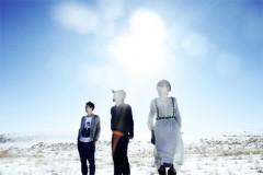スパングル・コール・リリ・ライン、相対性理論のギタリスト永井聖一プロデュースによるシングルに続き2枚のアルバム発売が決定!