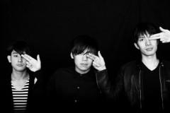 SISTER JET 、6/6日比谷野外音楽堂ワンマンライブ&6/2ニュー・シングル「キャラメル・フレーバー」発売決定!
