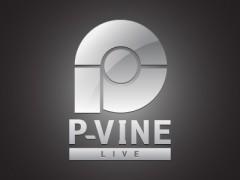本日21時からUstreamのP-VINE Liveチャンネルにて新譜紹介番組を生配信!