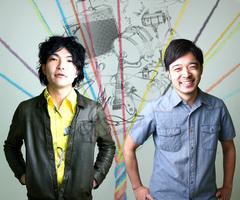 "cutman-booche、「最新J-POP!スペースシャワー」にて""立ち上がれ""着うた(R)、着うたフル(R)先行配信開始!"