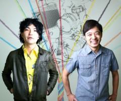 cutman-booche、Apple Store, Shinsaibashiでデジタルリリース記念イベント決定!