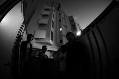 YOLZ IN THE SKY 、浅野忠信率いるハードコアバンドSAFARIの3rdアルバムリリースパーティ大阪編のサポート・アクトに抜擢!