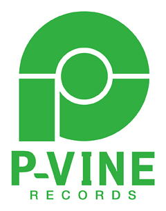 CHANNEL P-VINEに「P-VINE RECORDS NEW CI MOVIE」の映像をUP!
