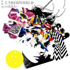 Underworld、ニュー・アルバム発売決定&収録曲から1曲フリー・ダウンロード開始!