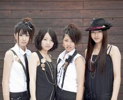 RESPECT、『TOKYO GUITAR SHOW2010』『SAKAE SP-RING 2010』他、LIVE続々決定!