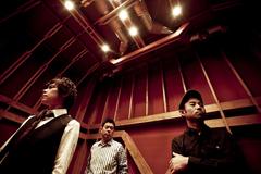 Speaker Sgt. 1st アルバム『Speaker Sgt.』 Release Tour 開催!!