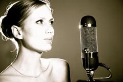 美人ジャズ・ヴォーカリスト、ルース・ヨンカーのアルバムがiTunesのジャズ・チャート1位を獲得!