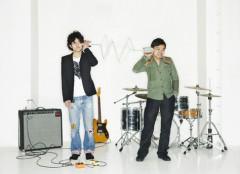 cutman-booche、新曲PV公開!