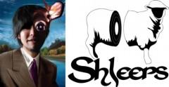 "bonobosの辻凡人によるソロプロジェクト""Shleeps""アルバム全曲試聴スタート!野外フェスティバルEXTORT CAMPに出演!"