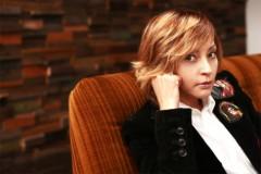 川村カオリ、NEW ALBUM 『メッセージ』リリース&「LAST LIVE 2009.05.05 「羽化」未発表映像上映」決定!