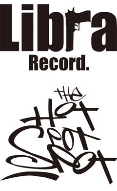 """今週末 7/30(金)、『Libra Record presents HOT POT SPOT-SUMMER SPECIAL-THE """"RAP"""" SHOW』開催!!"""