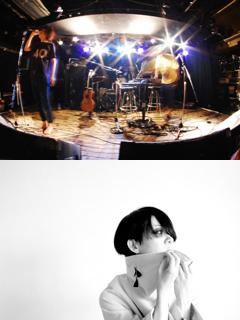 シグナレス(ゆーきゃん+あらかじめ決められた恋人たちへ)配信限定ライブ開催!&新曲無料配信開始!