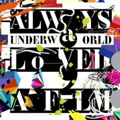 Underworld、アルバムから先行シングル「Always Loved A Film」をiTunesにて本日より配信開始!