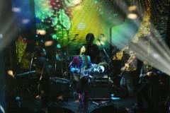 馬頭将器(Ghost)、9/20(月・祝)MANDA-LA2にてLIVE開催!