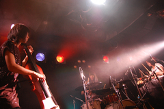 HB、「LifeForce」出演決定!+名古屋KDハポン、京都WHOOPEE'SにてLIVE出演!