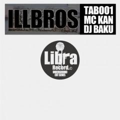 TABOO1、本日9/15よりデビューアルバムから先行シングルがiTunes限定解禁!!