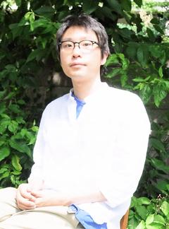 蔡忠浩ソロアルバムリリース日、タイトルを発表!ワンマンライブ情報も公開!!!