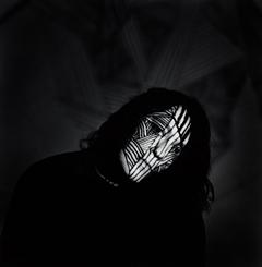 アントニー・アンド・ザ・ジョンソンズ、ニュー・アルバム『スワンライツ』より新たなMUSIC VIDEOを公開!