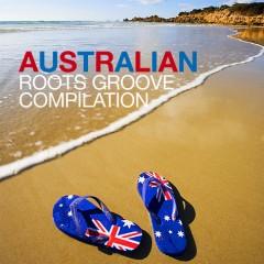JOHN BUTLER TRIO、THE CAT EMPIREなどオーストラリアの今のアツいロックが凝縮されたコンピがiTunes限定でリリース!
