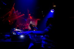 DAISHI DANCE『DAISHI DANCE remix...2』、「AZUL by moussy」11月度Power Push決定!