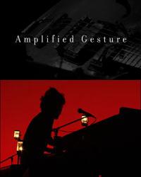 デヴィッド・シルヴィアン『Amplified Gesture』+高木正勝『在る音楽』『Ymene』、「第15回アートフィルム・フェスティヴァル」で上映!