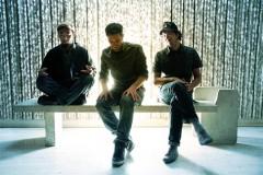 志人参加のTriune Gods、メンバーBluebirdによる2008年の来日時のライブ音源が無料公開!