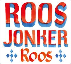 オランダのジャズシンガーRoos Jonkerのデビュー作「Roos」がiTunesジャズジャンルの年間ブレイクスルーアルバムに決定!!