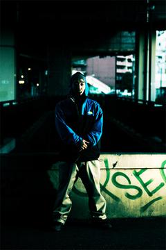 """メシアTHEフライ、12/18(土)「ILL CONVENTION vol.2 @ 渋谷PLUG」、27(月)「Harajuku """"Kwanzaa"""" presents IMANI @ 渋谷GAME」出演!"""