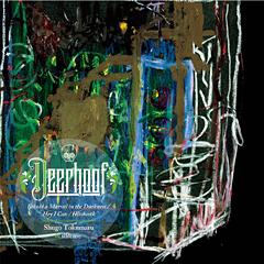 Deerhoof、本日12/22 タワーレコード限定ワンコインシングル「Behold a Marvel in the Darkness / Hey I Can」をリリース!!トクマルシューゴ、イルリメによるリミックス収録!