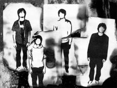 アルカラ、ニューアルバム『フィクションを科学する』のリリースを記念してレコ発TOURを開催中!追加公演も続々決定!!
