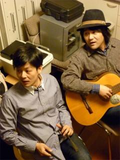 ANATAKIKOU約3年半の沈黙を破り、遂にニューアルバムをリリース!