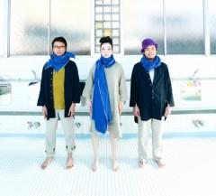 bonobos、ラジオ番組「MUSIC PP~Sweet 10 bonobos~」の2月度パーソナリティとして登場!