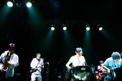 Little Tempo、OKI DUB AINU BANDのリリース・ツアーにゲスト出演決定!