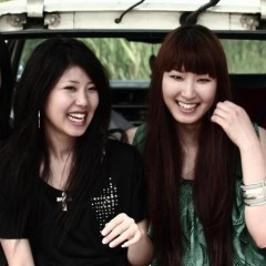 BLUES SISTERS from RESPECT、ライブ出演が決定!