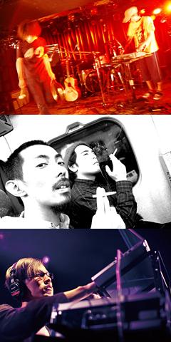 シグナレス(あら恋×ゆーきゃん)、DE DE MOUSE、やけのはらなど豪華キャスト出演のレコ発決定!