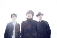 SISTER JET、「HELLO FIVE GREAT BLOW UP~20th ANNIVERSARY ver.~」公演中止のお知らせ。