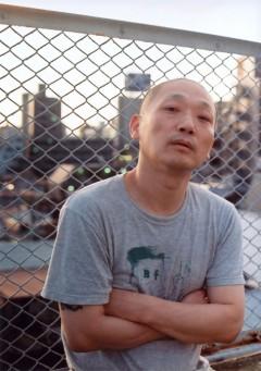 112組参加の震災救済支援コンピ「Play for Japan」OTOTOYより配信。ゆーきゃん、ECD、あらかじめ決められた恋人たちへ、THE BITEなど計112アーティストが参加。