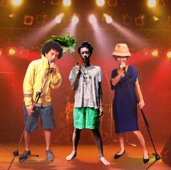 SOURのレコ発ファイナルにOLAibiの出演決定!なんと「OLAibi × OORUTAICHI × U-zhaan」というスペシャル・セットです。ご期待あれ!!