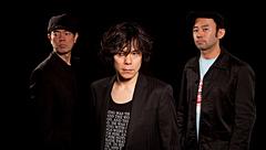 気鋭のジャズバンド、Speaker Sgt.の7月に発表する新作アルバムのリリースツアーが決定!!