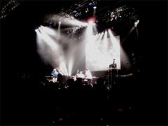 超絶鍵盤と超絶ギター、そして超絶ドラムの三人組 「COMBOPIANO」完全体にてWWWに登場!!!