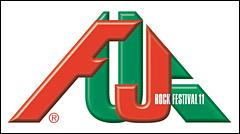 The Black Angels、『FUJI ROCK FESTIVAL '11』出演決定!