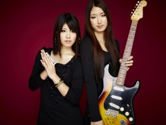 BLUES SISTERS from RESPECTライブ情報をUP!!