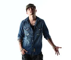 """絶好調なJOYSTICKKの新曲""""Desire~季節の中に君がいて~"""" feat. CIMBAが、Deluxe、Westup、Cool Soundでも配信開始!レコチョク「クラブ・フル」ウィークリーでランキング1位獲得!"""