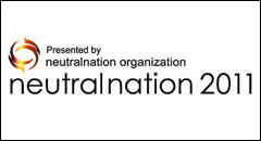 トクマルシューゴ、『neutralnation 2011』への出演決定!