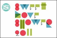 長谷川健一、SPACE SHOWER SWEET LOVE SHOWER 2011出演決定!!